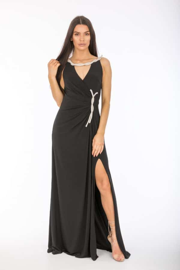 laality-uk-luciana-cocktail-gown-cocktail-gowns-uk