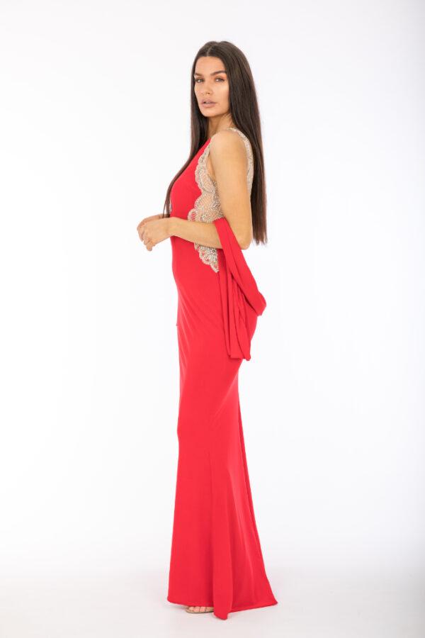laality-uk-mariana-cocktail-dress-cocktail-dresses-uk