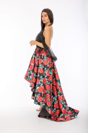 laality-uk-martina-rose-printed-gown-prom-gowns-uk