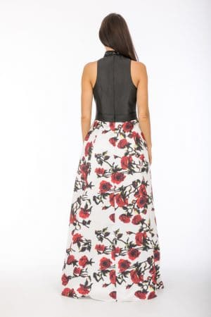 laality-uk-sofia-prom-gown-prom-dresses-uk