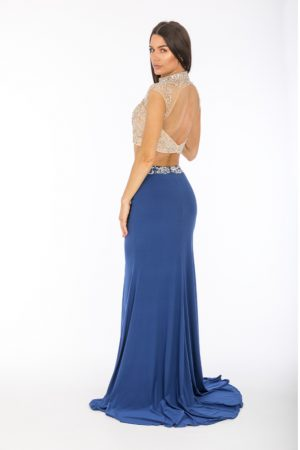 laality-uk-tiana-prom-dress-prom-dresses-uk