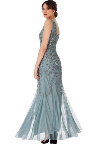 laality-uk-mishti-party-dress_evening-dress-uk
