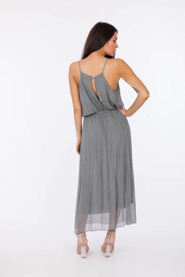 artmis-camisole-italian-silk-dress-itialian-clothing