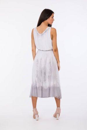 laality-uk-anthea-italian-silk-dress-italian-clothing-online