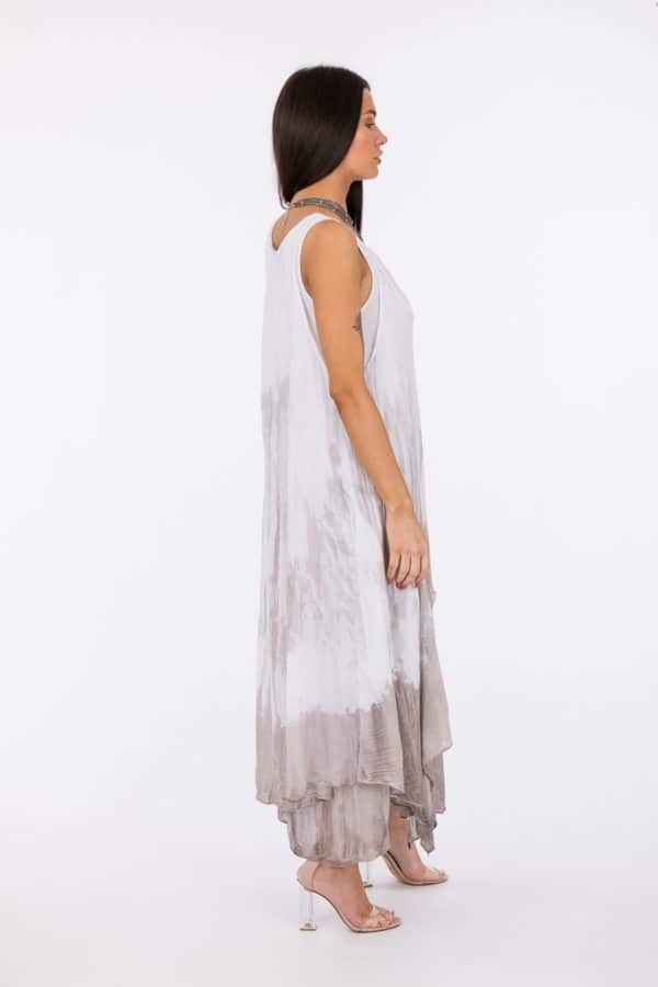 laality-uk-arista-hand-painted-dress-indian-clothing