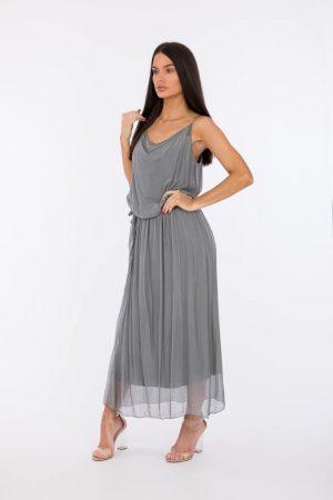 laality-uk-artmis-camisole-italian-silk-dress-itialian-clothing