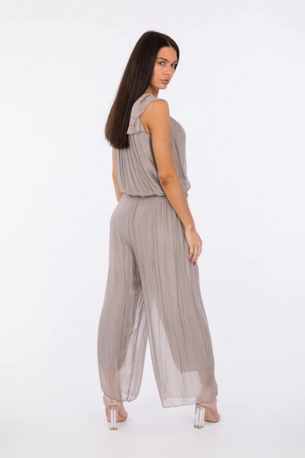 laality-uk-athena-italian-silk-jumpsuit-italian-fashion