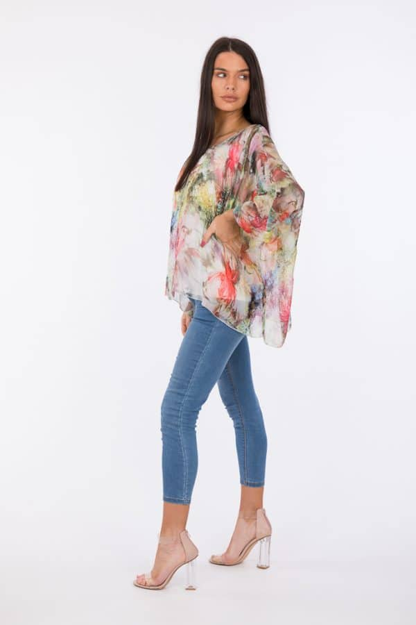 laality-uk-bronte-printed-silk-top-italian-clothing
