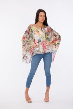 laality-uk-bronte-printed-silk-top-italian-clothing