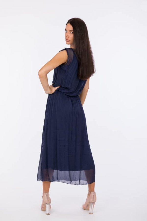 laality-uk-callista-italian-silk-dress-italian-fashion