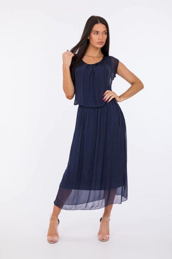 laality-uk-callista-silk-dress-italian-fashion
