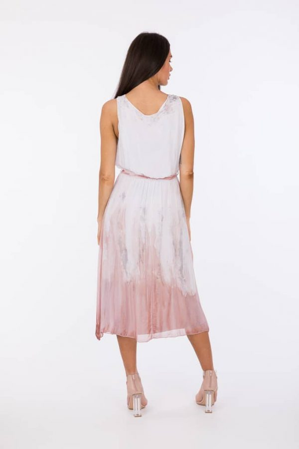 laality-uk-dione-italian-silk-dress-italian-clothing-online