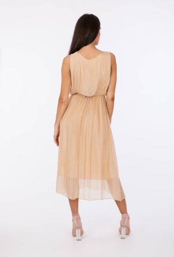 laality-uk-hera-italian-silk-dress-italian-clothing-online