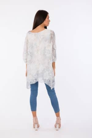 laality-uk-kacia-floral-top-indian-clothing
