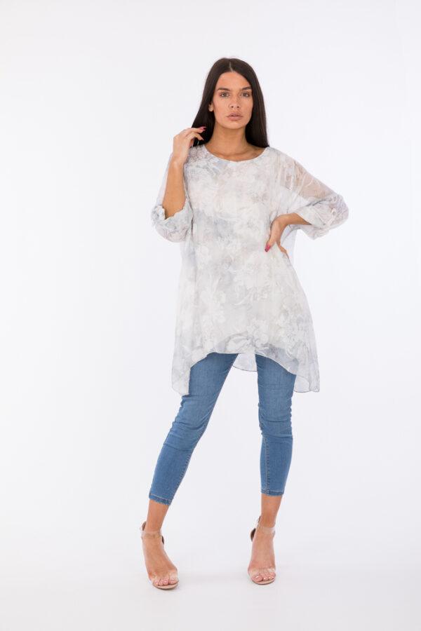 laality-uk-kacia-floral-top-indian-clothing