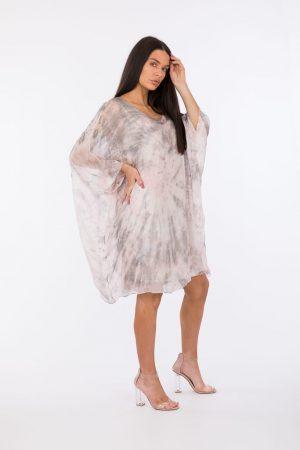 laality-uk-karina-batwing-italin-silk-dress-silk clothing