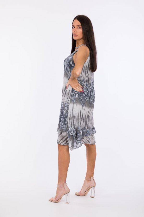 laality-uk-karissa-cotton-printed-layered-dress-cotton-dress-online