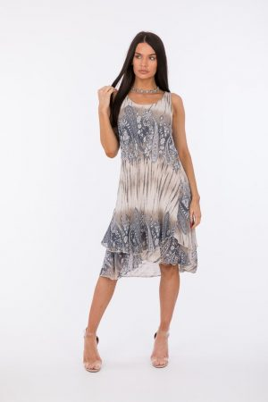 laality-uk-lexis-cotton-printed-layered-dress-cotton-dress-online
