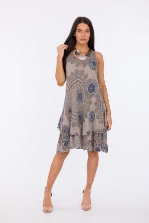 laality-uk-nitsa-printed-layered-cotton-dress-indian-style-clothing