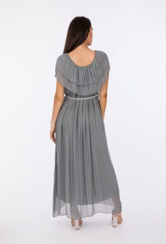 laality-uk-olivia-italian-silk-maxi-italian-clothing-online
