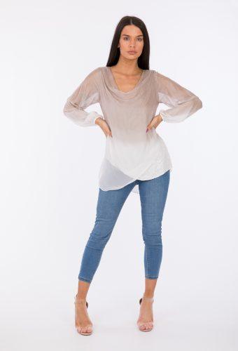 laality-uk-rhea-silk-top-italian-clothes-online