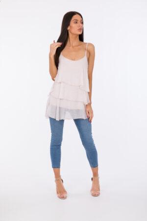 laality-uk-rheya-silk-top-italian-clothing-uk