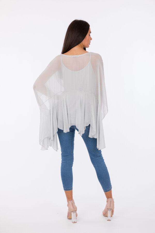 laality-uk-sofi-batwing-silk-top-italian-clothing-uk