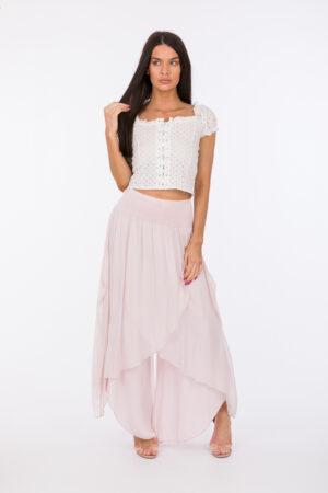 laality-uk-thea-silk-harem-trousers-italian-clothing-uk