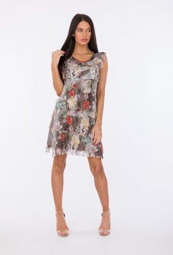 laality-uk-thetis-layered-silk-dress-italian-fashion