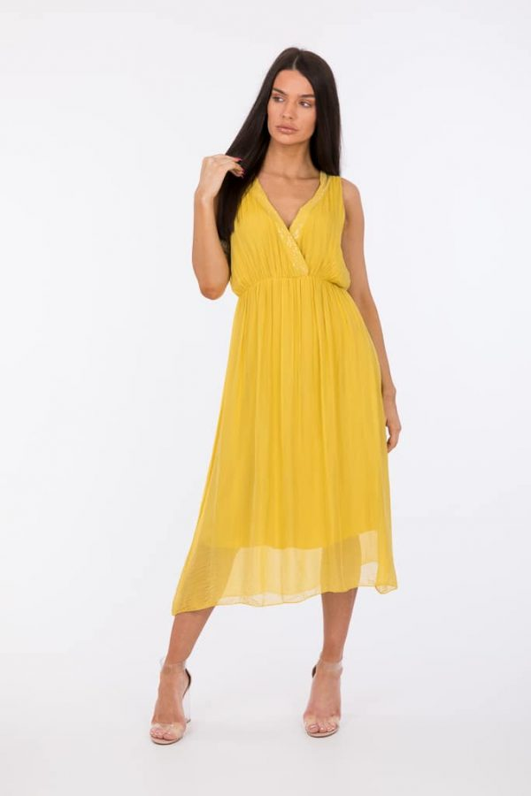 laality-uk-venus-italian-silk-dress-italian-fashion