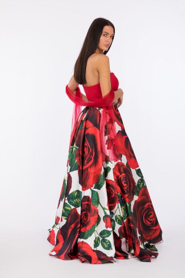 laality-uk-ximena-silk-gown-prom-dresses-uk