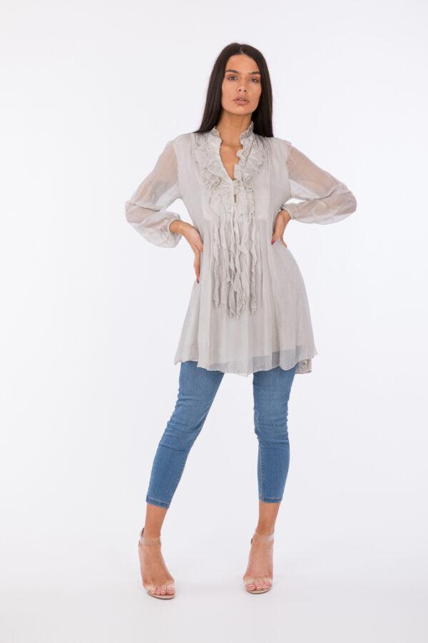 laality-uk-zena-ruffled-silk-top-italian-clothing-uk