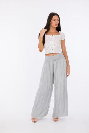 laality-uk-zeta-italian-silk-trousers-Italian-clothes-uk