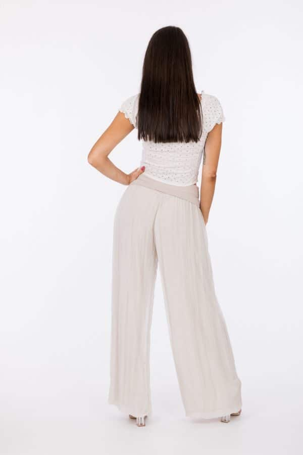 laality-uk-zita-italian-silk-trousers-Italian-clothes-uk