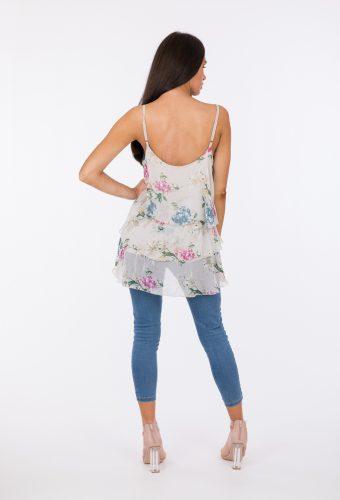 laality-uk-zoe-silk-top-italian-clothing-uk