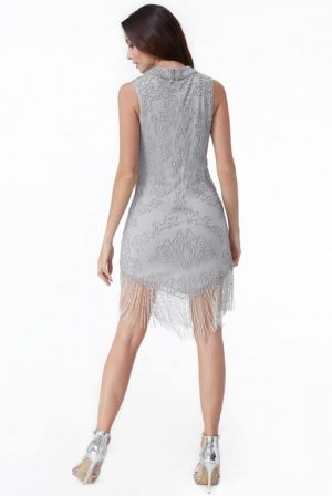 laality-uk-zoe-cockail-dress-indian-fashion