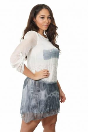 laality-uk-ivy-shift-dress-indian-clothes-online