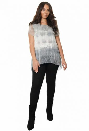 laality-uk-keily-embroidered-top-indian-clothes