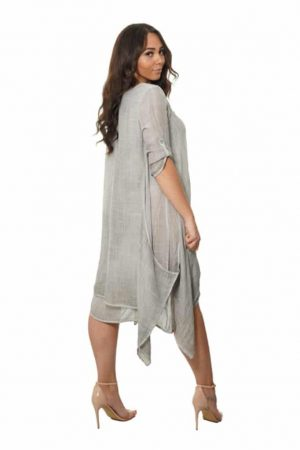 laality-uk-leah-layered-dress-indian-clothing-online