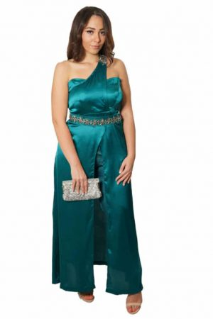 laality-uk-manvi-silk-top-trousers-indian-clothes-online
