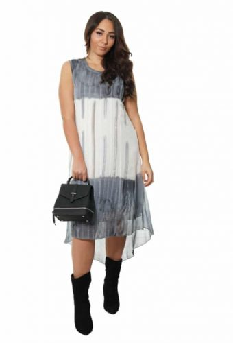 laality-uk-mila-shift-dress-indian-clothes