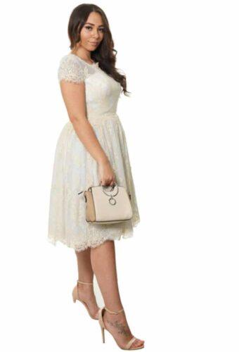 laality-uk-poppy-lace-dress-indian-clothing