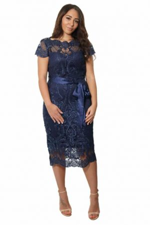 laality-uk-sade-lace-dress-indian-clothing-uk.